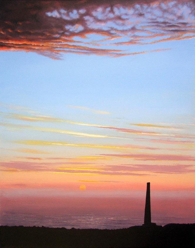 Landscapes (portrait)