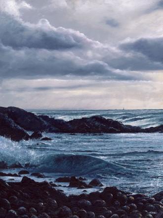 Print Storm Tide 1