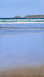Seascapes (portrait)