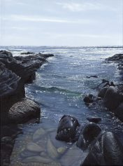 Print Rip Tide