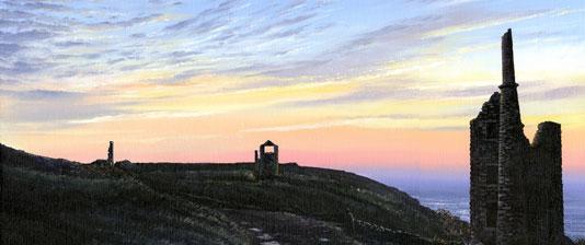 Landscapes (landscape)